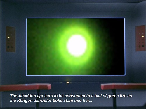 Abaddon Explosion   by trekriffic