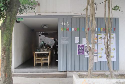 Photo album from CAFÉ ZENA.