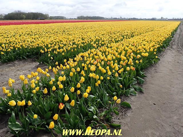 2018-04-25 Noordwijk 25 Km  (13)