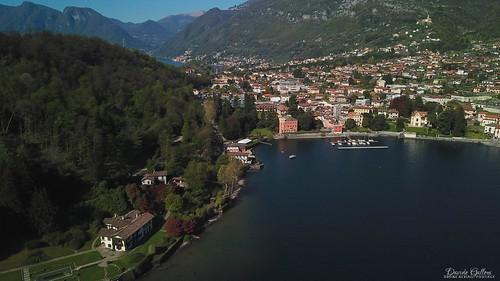 Villa del Balbianello (5 di 25)_cnv