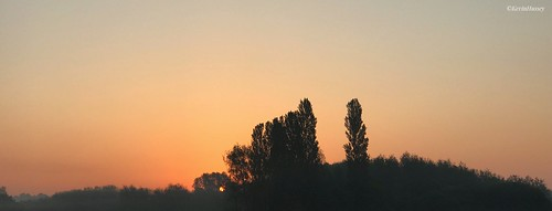 birminghamphotography birminghamphotographer photographer photography iphonephotography sunrise sun westmidlands birmingham uk