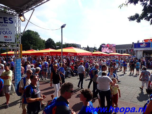 17-07-2016 Nijmegen A (76)