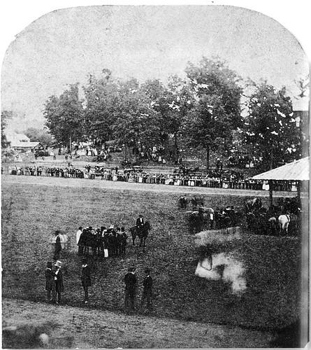 ohio photograph zanesville 1850s muskingumcounty ohioartthrough1865
