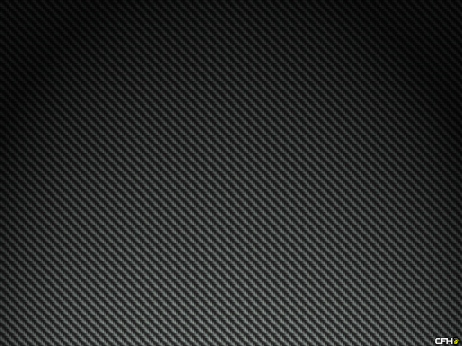 Carbon Fiber Wallpaper 1024x768 Chriscon7 Flickr