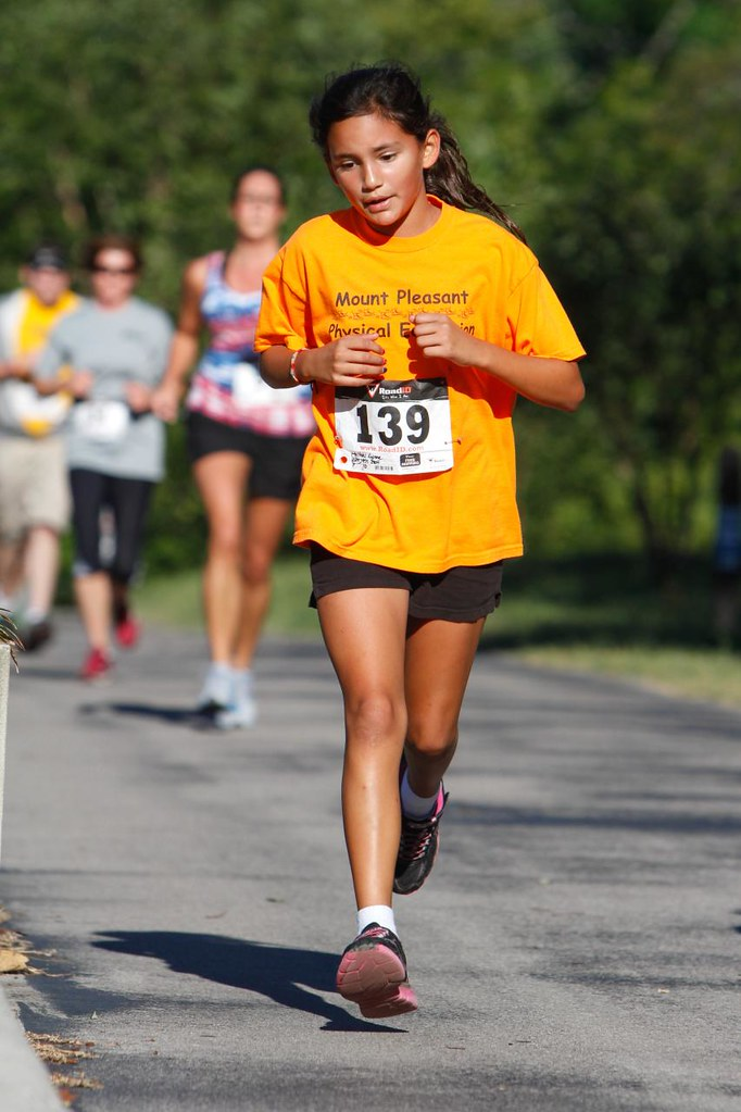Blue Ridge Veterans 5K Race and Fun Run-5009 | T J  Witten