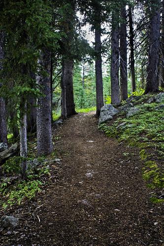 colorado trails grandmesa