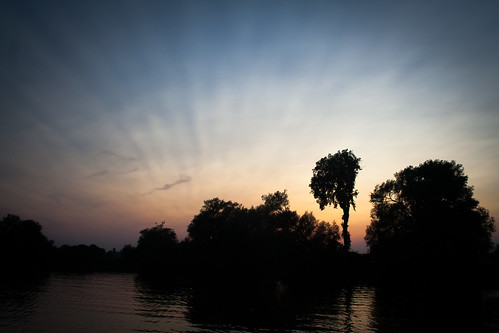 sunset ontario canada silhouette canon river stlawrence adelaide 1000islands parkscanada canondigitalrebelxt