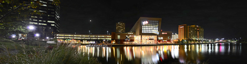 Rio Gaithersburg Md >> Rio Washingtonian Center Gaithersburg Md 20120921 Flickr