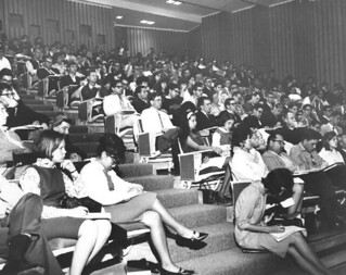 China Conference 1966