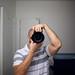 Canon EF 24mm f/1.4 L II USM Testing by Zlatko Unger