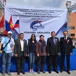 Caravan-mongolia-group