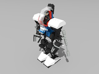 ldv_nice_manned_mech_new_10   by mikh2161