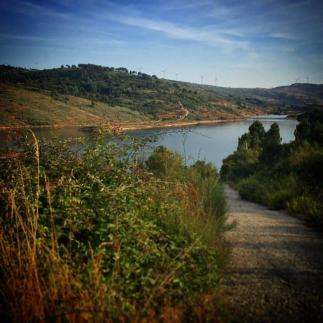 Places To Visit In Guarda Portugal: Flickriver: Most Interesting Photos From Trinta, Guarda