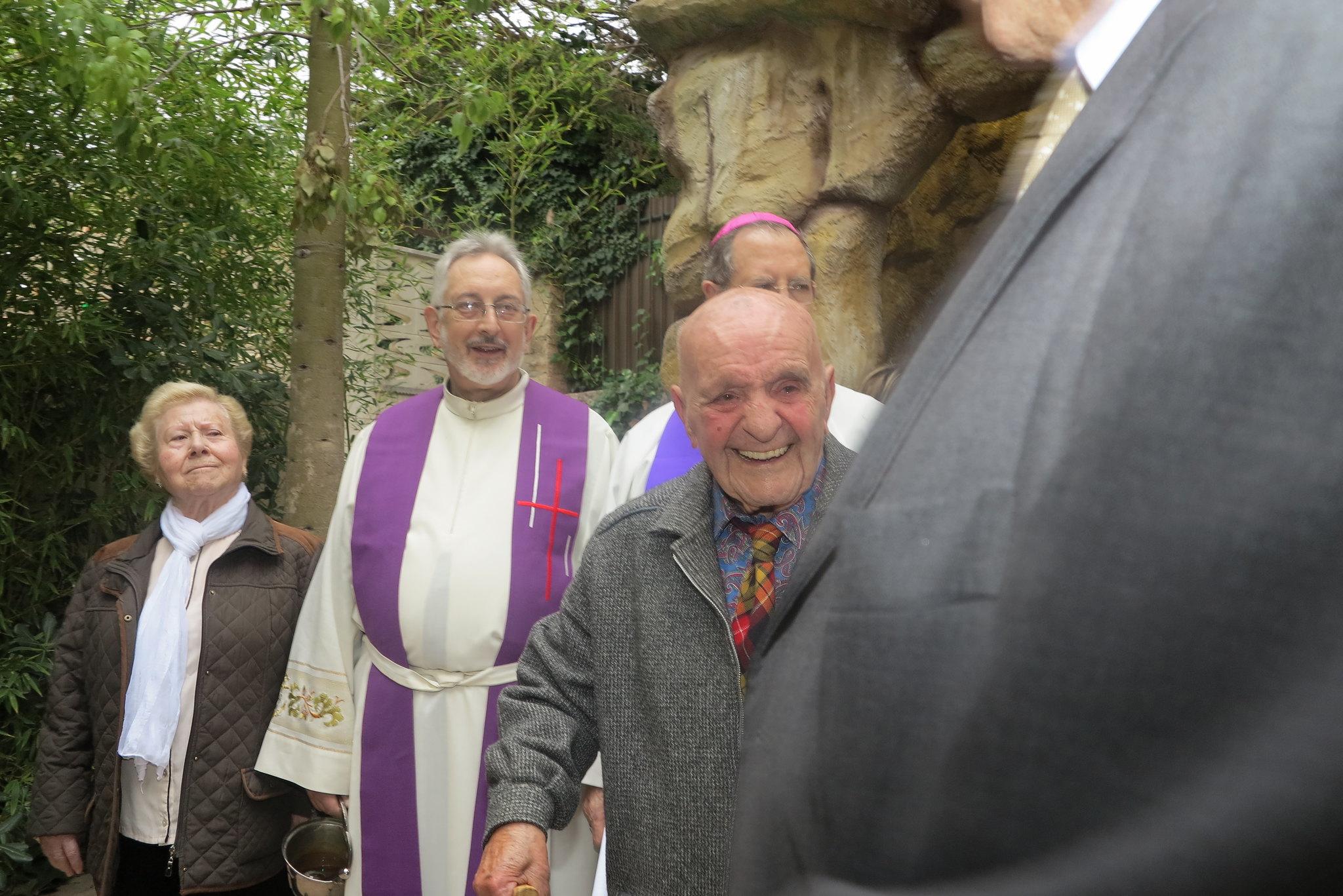 (2016-02-13) - Inauguración Virgen de Lourdes, La Molineta - Archivo La Molineta 2 (60)