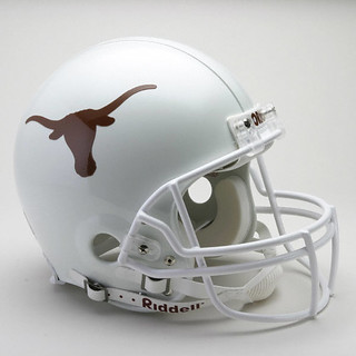 texas-longhorns-authentic-pro-line-full-size-helmet-3349987 | by 22860