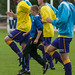 VVSB pupil / team van de week  voor  wedstrijd VVSB - HSC21 penalty rust