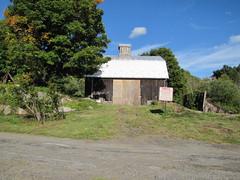 Abandoned Brookfield_20120919_0015
