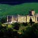 Portugal - Pombal e o seu castelo - Uma Relíquia Templária da qual Portugal muito se pode orgulhar visto tratar-se de uma obra mandada erguer por Gualdim Pais, mestre da Ordem do Templo em Portugal.