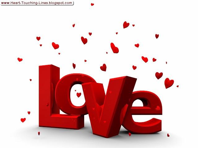 Love Couple Wallpapersbest Top Desktop Beautiful Love Wall Flickr