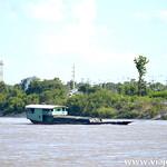 Lucia en el Norte de Tailandia, Viajefilos 151