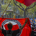 03_09_2016_Fora feixistes de Gràcia