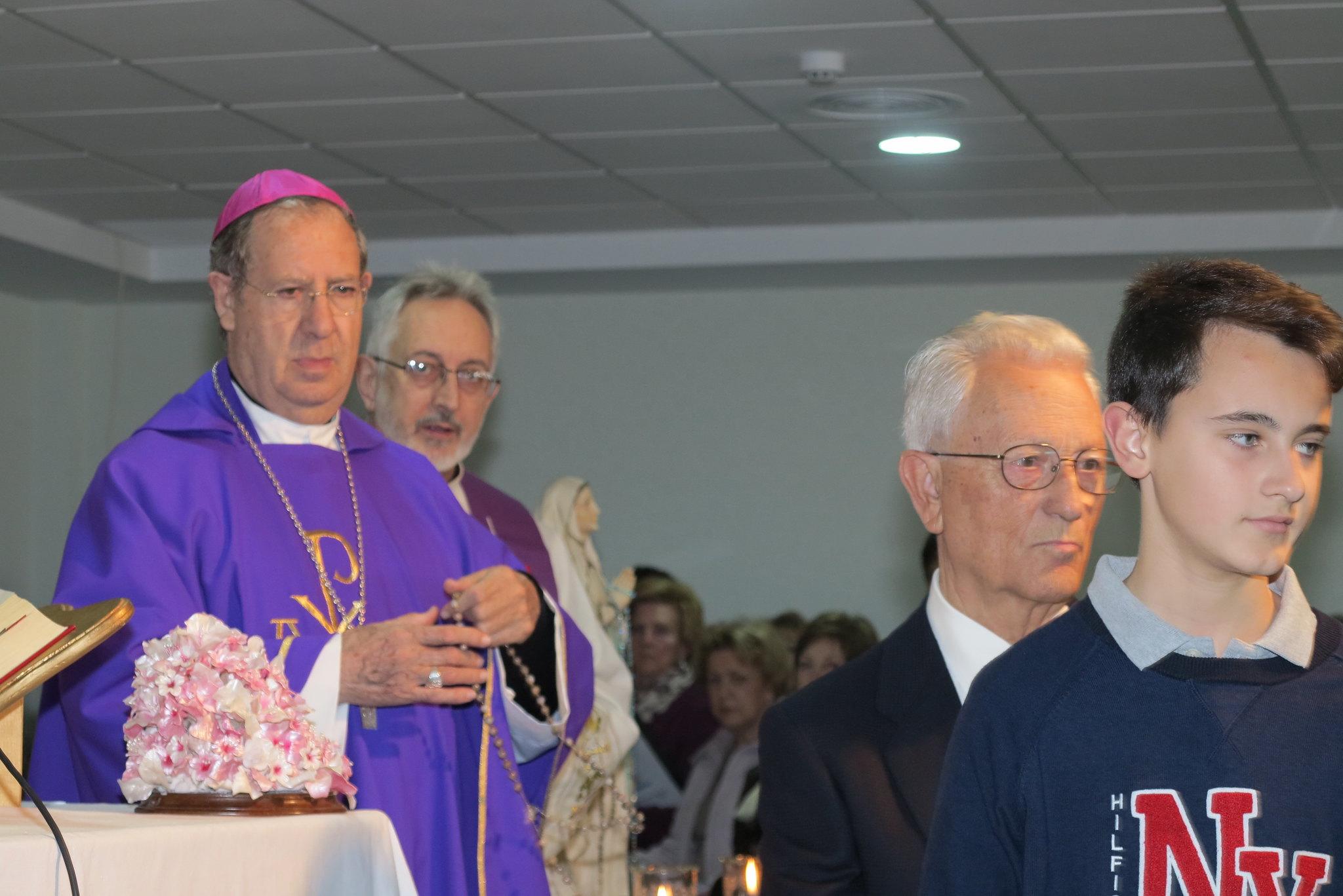 (2016-02-13) - Inauguración Virgen de Lourdes, La Molineta - Archivo La Molineta 2 (26)