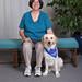 Breeder Dogs, graduation 8.25.12