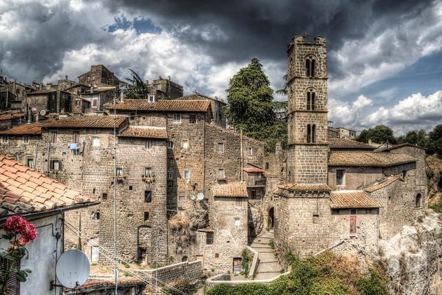 Ronciglione (VT)
