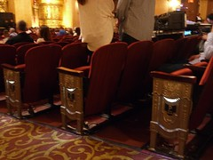 土, 2012-09-22 19:56 - Beacon Theater