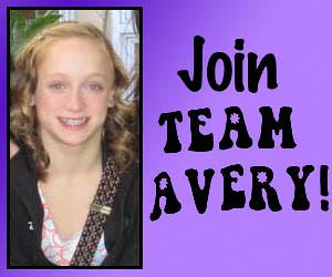 1343-1-13 Team Avery Thumb