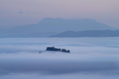 saint st fog photography dawn michael ryan hill sonoma mount wilson petaluma helena wanderingiphotography michaelryanphotography