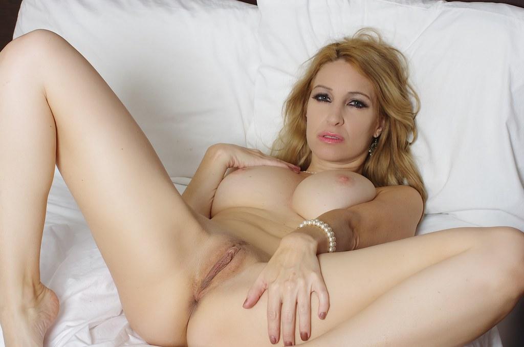 hustler sex tube