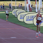2016 0826 BE Mille Gruyere