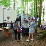 Waldfest 2016