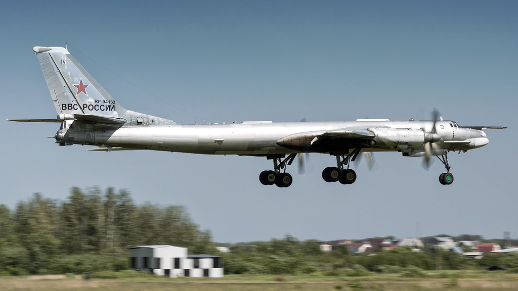 RF-94132 (3)