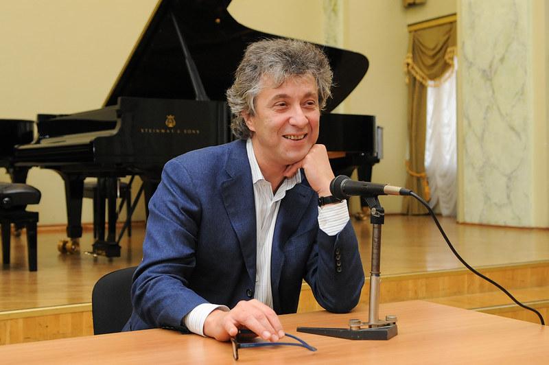 IV МОЛОДЕЖНАЯ МУЗЫКАЛЬНАЯ АКАДЕМИЯ СТРАН СНГ, Львов 2012_27