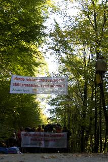 Gnadenhof Laaben