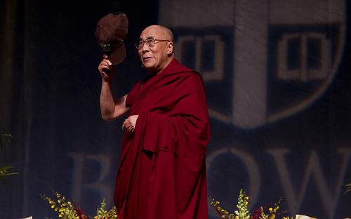 DalaiLama_09