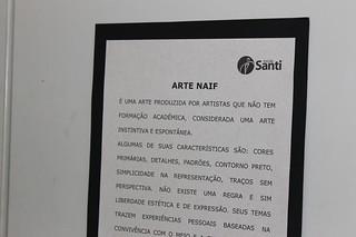 Untitled | by Escola Santi