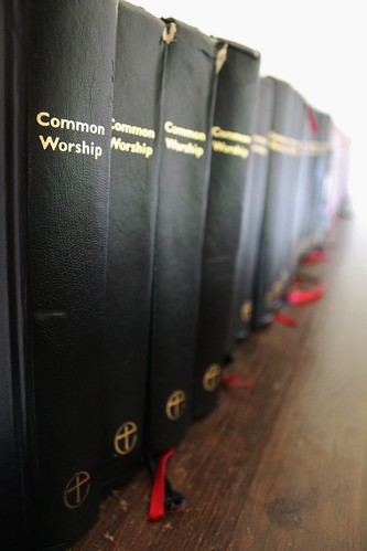 Common Worship 2 | by GlasgowAmateur