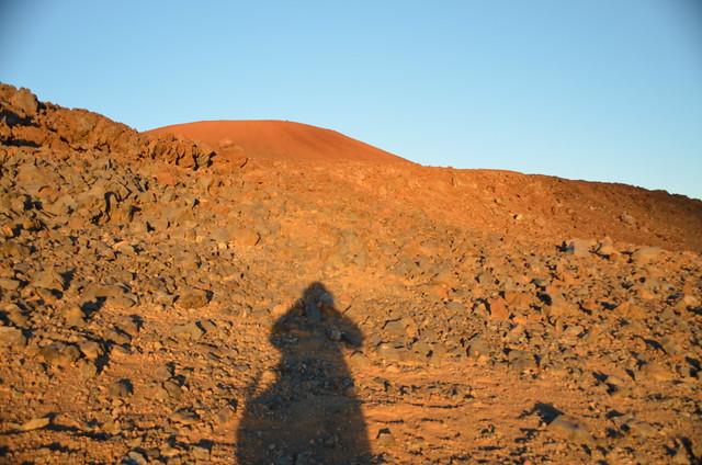 Mauna Kea (DSC_4388)