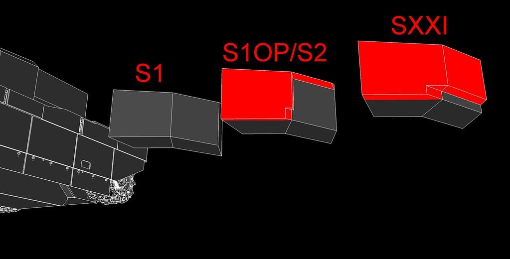 chassis-214-34feb8e