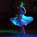 Americontra Techno Contra Dancing - 09/29/2012