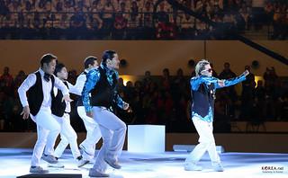 Korea_Special_Olympics_Opening_03