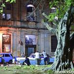 01 Habana Vieja by viajefilos 046
