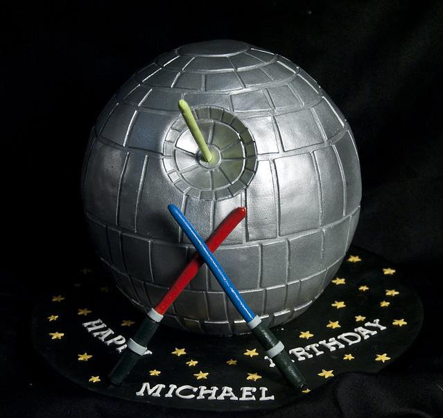 N1370-death-star-cake-toronto