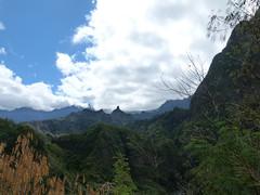 zo, 16/09/2012 - 09:53 - 027. Route naar cirque de Cilaos