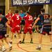 Sporting NeLo - Doornik (13-10-2012)