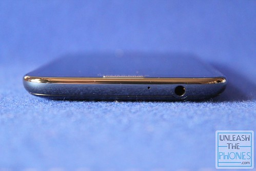 Samsung Galaxy Note 2 Review | by clintonjeff