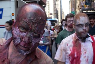 ZombieCon2012-19